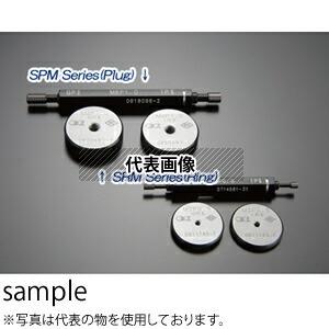 アイゼン スチール限界プラグゲージ SPM GPNP 5H M2×0.4