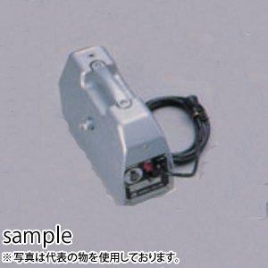 上品な ゼオンノース 油圧ポンプ OPN-3:セミプロDIY店ファースト-DIY・工具