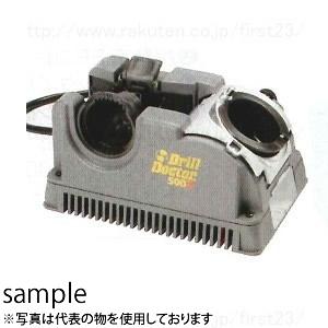 田中インポートグループ ドリルドクター 500X(コード3007)