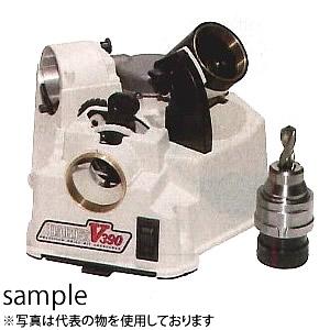 V-390(コード0900)田中インポートグループ ドリル研磨機 V-390(コード0900), おさいふやさん:db8e812f --- officewill.xsrv.jp
