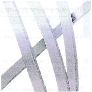 フナソー バンドソー ダイヤモンドバンドソー 鋸巾5 厚さ0.5 長さ2160 #140