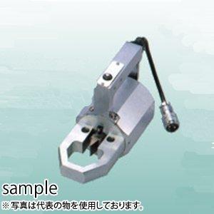 ゼオンノース 油圧ハンドナッター ON-220