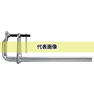 ロブテックス エビ万力 エビ万力 BP6017A バ-ハンドル超強力型 (最大口開き600mm) BP6017A, キッチン雑貨のセレクトオリジナル:37af475d --- sunward.msk.ru