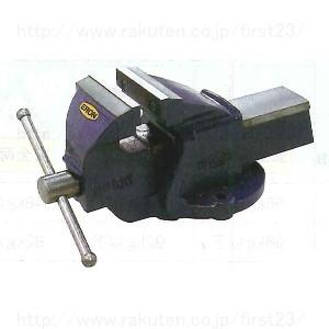 ナベヤ 作業バイス リード型バイス 品番LEAD250