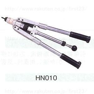 ロブテックス ナッター ハンドナッター 強力タイプ 品番HN010