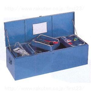 リングスター 工具箱 ビックボックス 品番T-13000 (工具別売)