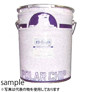 田中インポートグループ 洗浄液 ポラ-クリ-ン690 18L(コード0104)