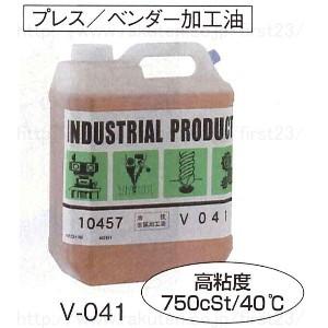 上品な 旭エンジニアリング 切削油 油性切削油 1ペール(1缶) 品番V-041PL:セミプロDIY店ファースト-DIY・工具