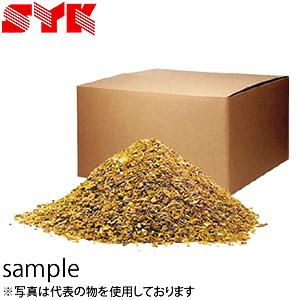 鈴木油脂工業 品番S-2651 アルビオ 生分解性良好油吸着剤 5kg【在庫有り】【あす楽】