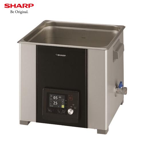【本物保証】 SHARP(シャープ) SHARP(シャープ) 卓上型超音波洗浄機 UT-407M スタンダードモデル, チョウシシ:4b343bc4 --- freeallvideodownloader.xpressto.in