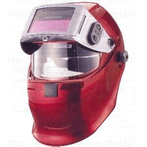 田中製作所 遮光面 自動液晶面 サーボグラス 品番SV5000