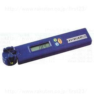 エンジニア はんだこて用品 コテ先温度計 品番SD-07