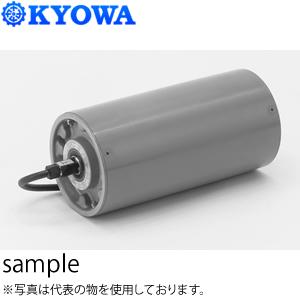 協和製作所 モータープーリ KMP-A043-4C-165-330-9.0SAA 標準仕様/0.4KW/三相200V級 4P φ165×330 周速呼び:9.0m/min 10t横筋ゴムライニング [大型商品]