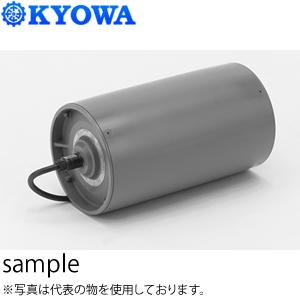協和製作所 モータープーリ KMP-A103-6C-215-380-16AAA 標準仕様/1.0KW/三相200V級 6P(0.6kW) φ215×380 周速呼び:16m/min 標準(ライニング無し) [大型商品]