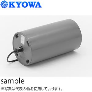 協和製作所 モータープーリ KMP-A153-6C-265-450-22AAA 標準仕様/1.5KW/三相200V級 6P(1.1kW) φ265×450 周速呼び:22m/min 標準ライニング [大型商品]