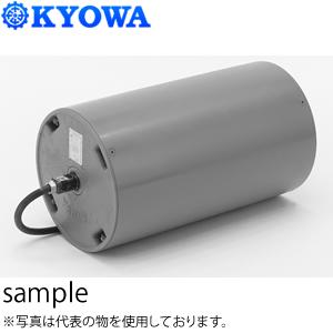 協和製作所 モータープーリ KMP-A373-4C-318-550-50AAA 標準仕様/3.7KW/三相200V級 4P φ318×550 周速呼び:50m/min 標準ライニング [大型商品]