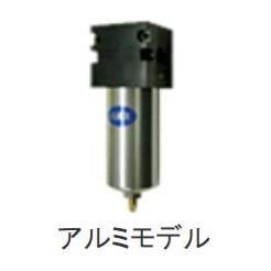 フクハラス-パ-プレフィルタ-SM500A-M1-4