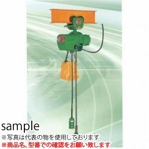 <title>二葉製作所 電気チェーンブロックMHP型MHP-1S アイテム勢ぞろい 3M 2PBS</title>