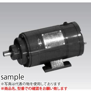 三木プーリ 直流モータ SYG-200/200-5-E (モーターのみ)