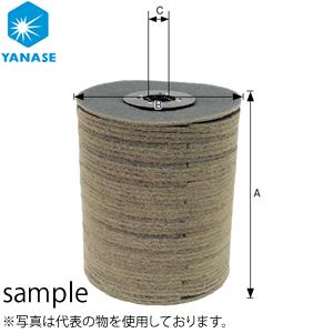 柳瀬(ヤナセ) ユニロンクラゲ リサイクル購入 #120 340×300×3mm FRHNR-120 『1個価格』