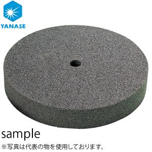 楽天 柳瀬(ヤナセ) ユニロンホイール(積層タイプ) 355×150×25.4mm 『1個価格』:セミプロDIY店ファースト-DIY・工具