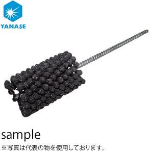 柳瀬(ヤナセ) 研玉 外径70mm KTM-64-AO 『1本価格』