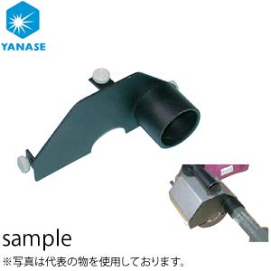 柳瀬(ヤナセ) パワーコング 吸塵用カバー ST100S-BCB 『1個価格』