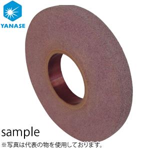 柳瀬(ヤナセ) YGFホイール 250×76.2×50mm YGF-250-50 『1個価格』