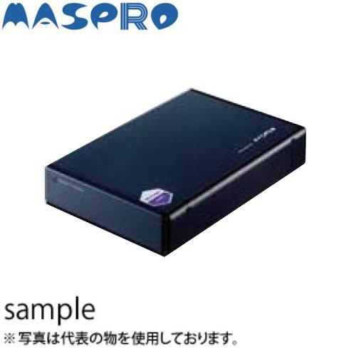 マスプロ電工 モニタ&ワイヤレスカメラ用ハードディスク 2TB WHC-HDD2TB