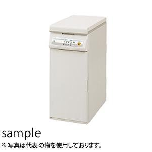 エムケー精工 保冷精米機 NCP30-W 米冷え~る  [個人宅配不可商品]