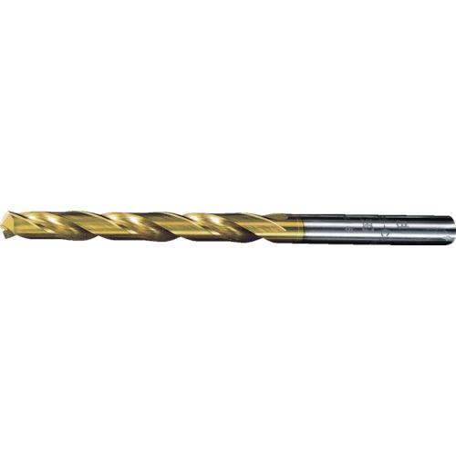 オーエスジー ハイスコーティングドリル ■OSG ゴールドドリル 60521 至高 60521 TR-1011588 品番:EXGDR-2.1 高級品
