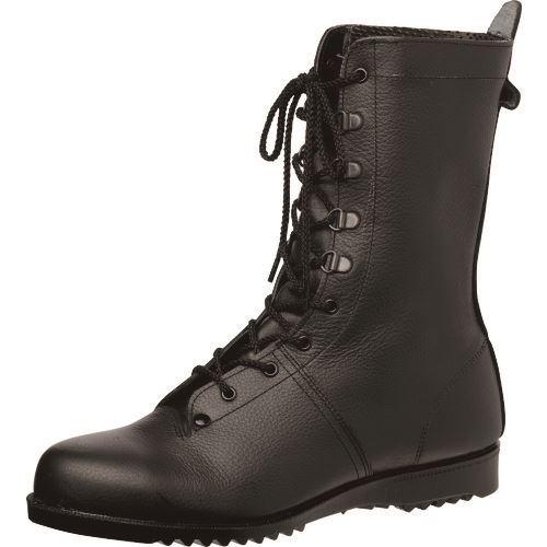 ■ミドリ安全 高所作業用安全靴 VS5311N 25.5CM  〔品番:VS5311N-25.5〕[TR-1059182]