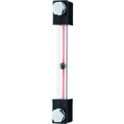 ■協和 一般用パイプ式オイルゲージ  〔品番:KLPC-450-M12〕[TR-1070879]