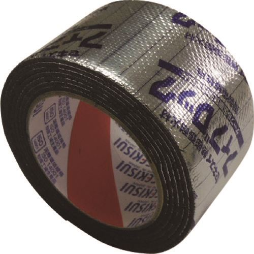 ■エスロン フィブロック 鋼製電線管用 39パイ用テープ  〔品番:TBCZ011〕[TR-1071630]
