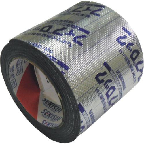 ■エスロン フィブロック 鋼製電線管用 75パイ用テープ  〔品番:TBCZ012〕[TR-1073191]