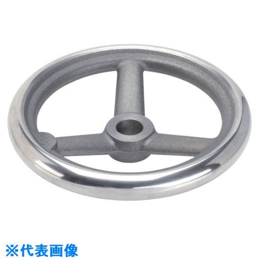 【未使用品】 ?HALDER スポークハンドル DIN950 鋳鉄製 B-F A型   〔品番:24580.0050〕[TR-1078727]:ファーストFACTORY-DIY・工具