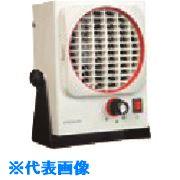 ■DESCO 卓上型イオナイザ 220VAC 中国用プラグ  〔品番:9100-CP〕外直送[TR-1112798]