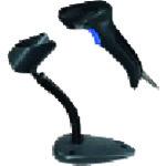 【SALE】 ?DESCO QR CODE SCANNER HANDHELD USB〔品番:50788〕[TR-1112800]【個人宅配送】:ファーストFACTORY-木材・建築資材・設備