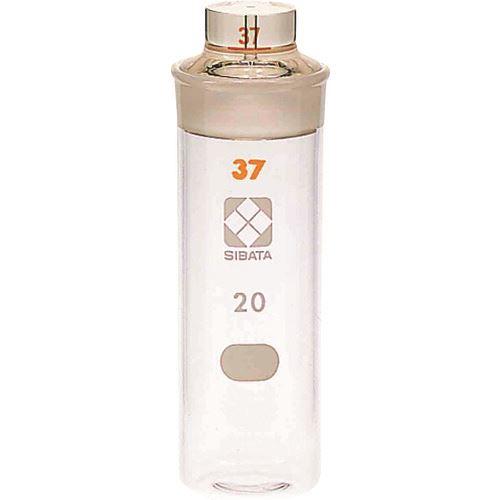 ■SIBATA 比重瓶 ハーバード 22mm〔品番:055530-2270〕[TR-1121507]