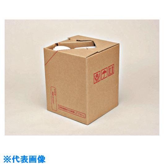 ■デンサン エアコン洗浄液〔品番:AL-EC-D10〕[TR-1122477]