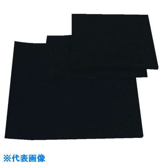 ■AK フッ素スポンジ切板  〔品番:AFS10X50X500〕[TR-1127995]