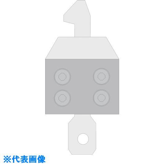 ■グット YN-300用 替刃セット 1.5mm幅 (DPP-15-N)〔品番:YN-300-SB15〕[TR-1128397]