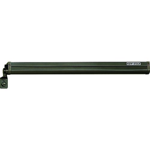 ■ニュースター 引戸ドアクローザー3型 シルバー  〔品番:NS3GATA-SV〕[TR-1141677]