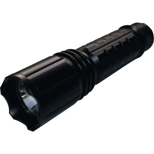 ■Hydrangea ブラックライト 高寿命(ワイド照射)タイプ〔品番:UV-034NC385-01W〕[TR-1141702]
