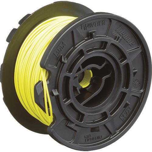 ■MAX タイワイヤ 被覆線 Φ1.1mm RB-440用 (30巻入)〔品番:TW1060T-PC(JP)〕[TR-1145048]
