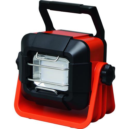 ■IRIS 568990  LEDベースライト 充電式  〔品番:LWT-1000BB〕[TR-1145204]