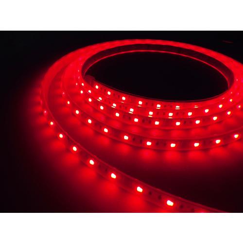■トライト LEDテープライト 16.6MMP  赤色  3M巻〔品番:TLVDR3-16.6P〕[TR-1146266]