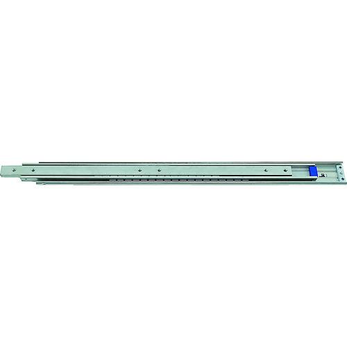 ■スガツネ工業 超重量用スライドレールCBL-RA7R-800(190114152  〔品番:CBL-RA7R-800〕[TR-1147824]