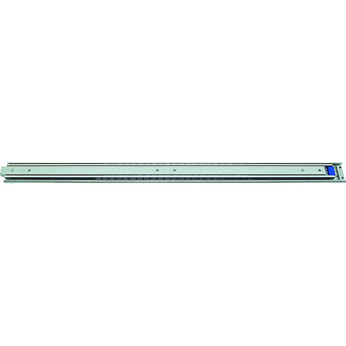 ■スガツネ工業 超重量用スライドレールCBL-RA7R1000(190114156  〔品番:CBL-RA7R-1000〕[TR-1147825]