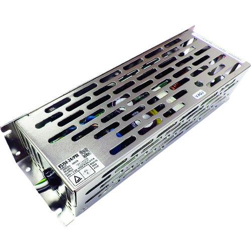 ■トライト DC12V用スイッチング電源75W  〔品番:TLVS75E-12/PSE〕[TR-1148938]